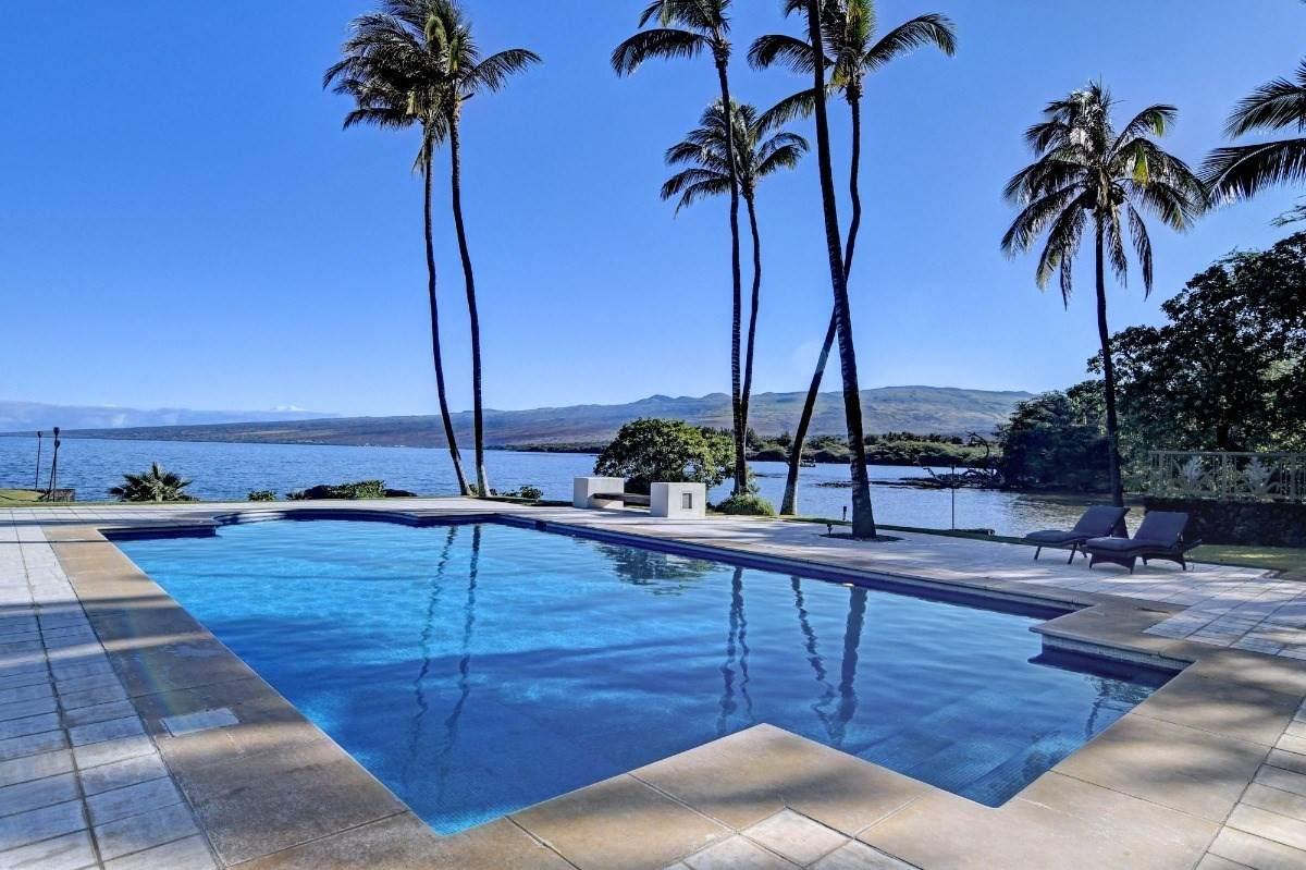 https://bt-photos.global.ssl.fastly.net/hawaii/orig_boomver_1_648970-2.jpg