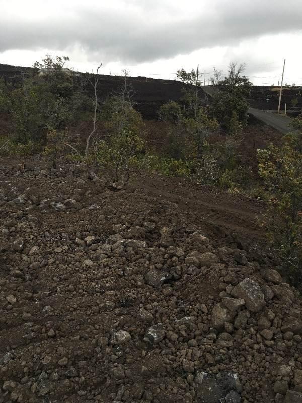 Pineapple Parkway, Ocean View, HI 96737 (MLS #648973) :: Aloha Kona Realty, Inc.