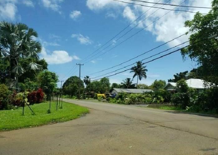 https://bt-photos.global.ssl.fastly.net/hawaii/orig_boomver_1_648979-2.jpg