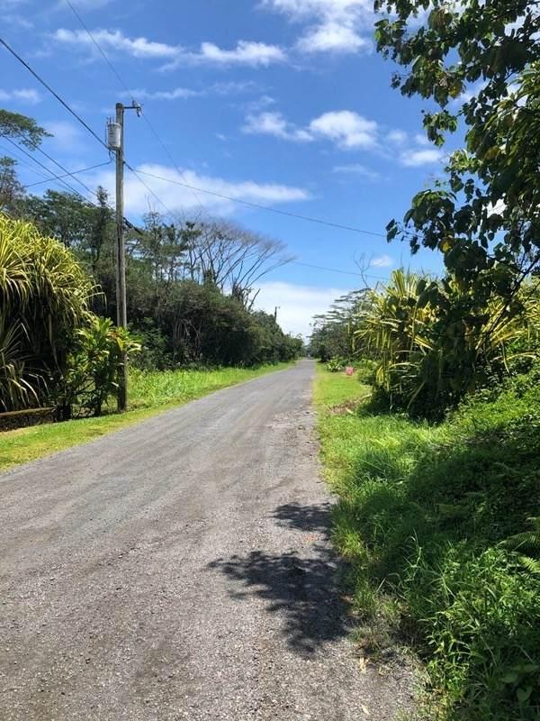 https://bt-photos.global.ssl.fastly.net/hawaii/orig_boomver_1_648995-2.jpg