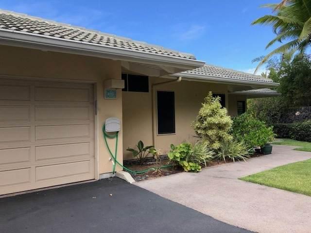 78-6980 Kaluna St, Kailua-Kona, HI 96740 (MLS #649002) :: Steven Moody