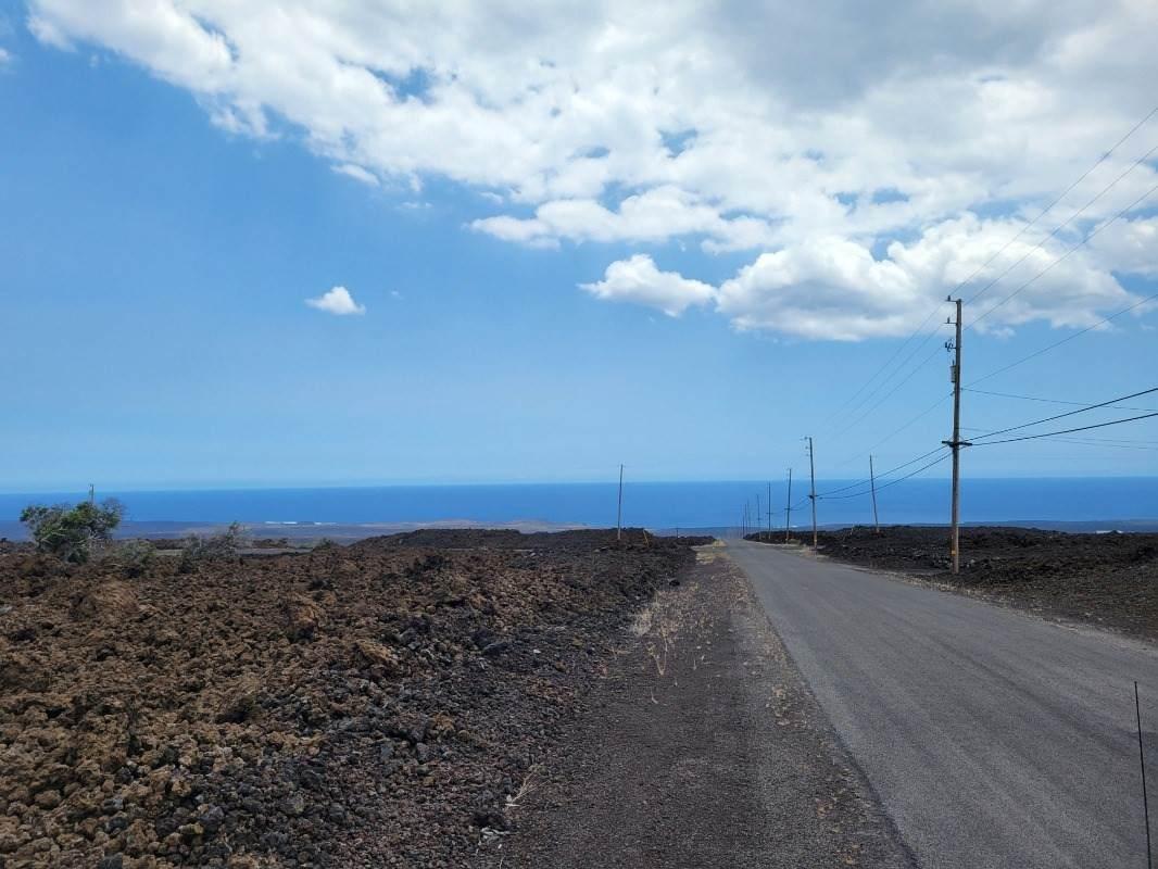 https://bt-photos.global.ssl.fastly.net/hawaii/orig_boomver_1_649051-2.jpg