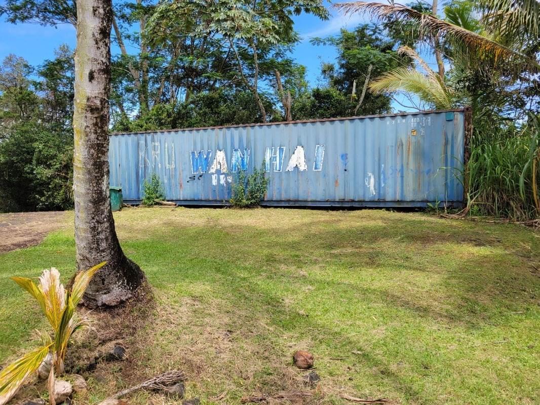 https://bt-photos.global.ssl.fastly.net/hawaii/orig_boomver_1_649068-2.jpg