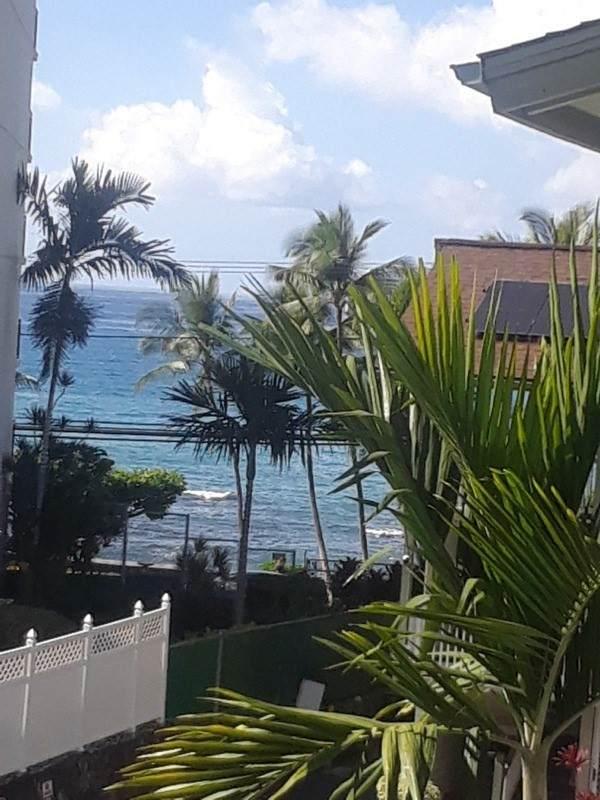 75-5776 Kuakini Hwy, Kailua-Kona, HI 96740 (MLS #649080) :: Corcoran Pacific Properties