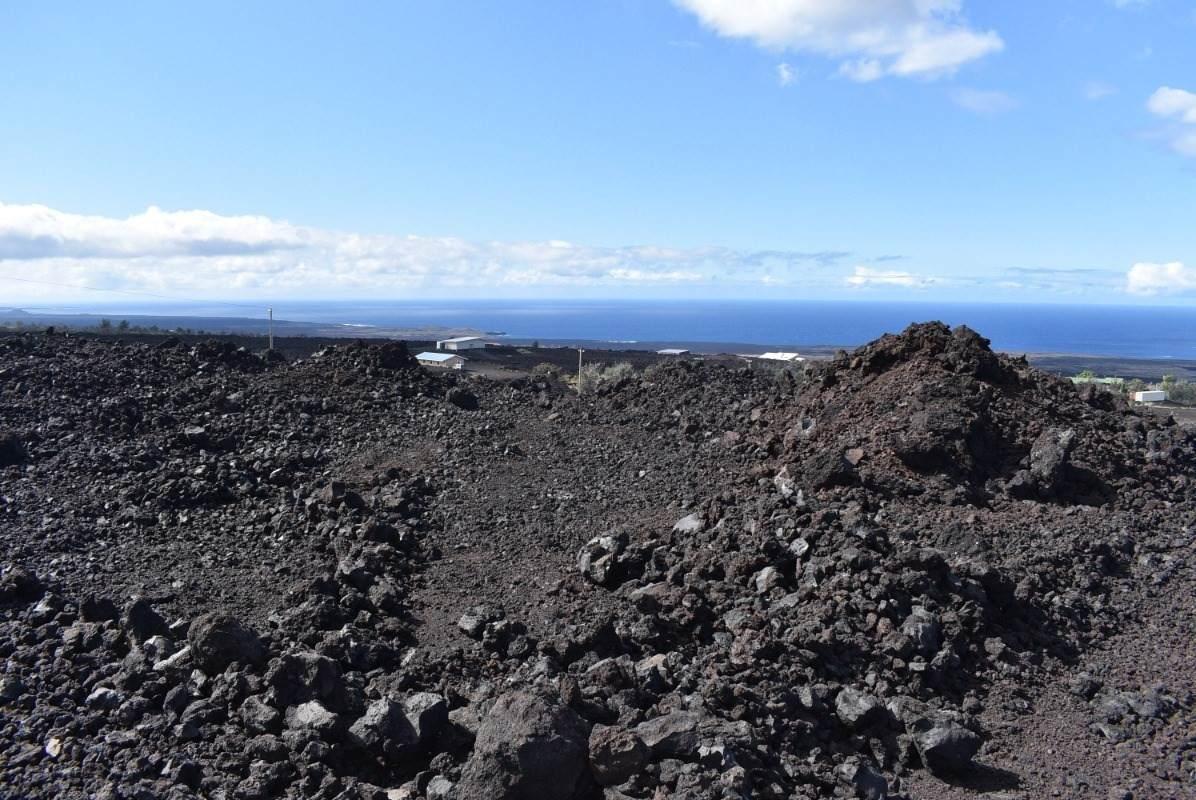 https://bt-photos.global.ssl.fastly.net/hawaii/orig_boomver_1_649085-2.jpg
