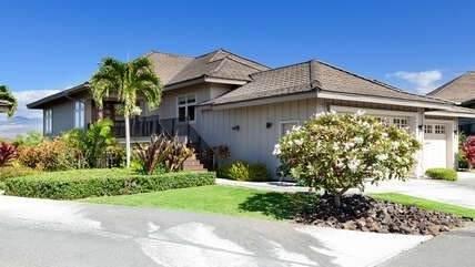 68-1122 N Kaniku Dr, Kamuela, HI 96743 (MLS #649087) :: Aloha Kona Realty, Inc.