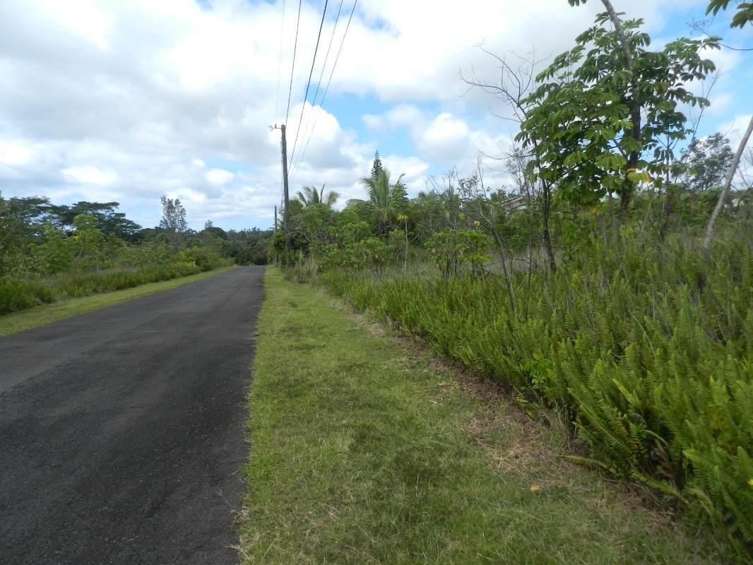 https://bt-photos.global.ssl.fastly.net/hawaii/orig_boomver_1_649107-2.jpg