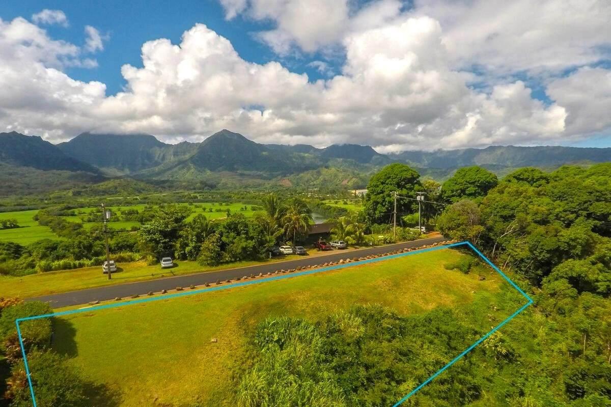 https://bt-photos.global.ssl.fastly.net/hawaii/orig_boomver_1_649141-2.jpg