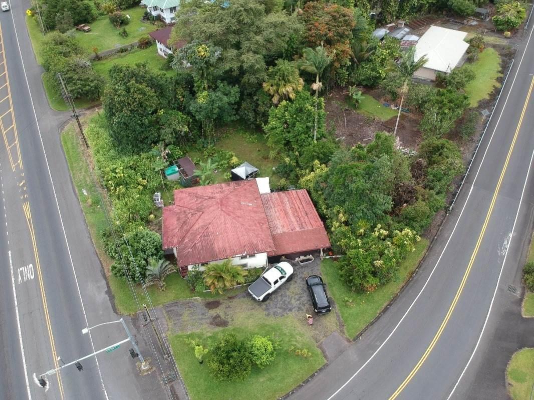 https://bt-photos.global.ssl.fastly.net/hawaii/orig_boomver_1_649173-2.jpg