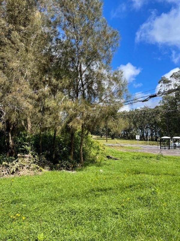 Address Not Published, Kamuela, HI 96743 (MLS #649176) :: Aloha Kona Realty, Inc.