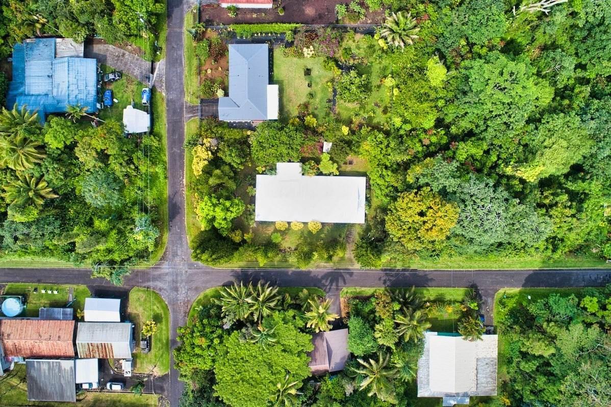 https://bt-photos.global.ssl.fastly.net/hawaii/orig_boomver_1_649198-2.jpg