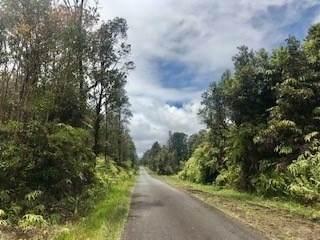 https://bt-photos.global.ssl.fastly.net/hawaii/orig_boomver_1_649213-2.jpg