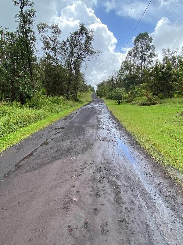 https://bt-photos.global.ssl.fastly.net/hawaii/orig_boomver_1_649254-2.jpg