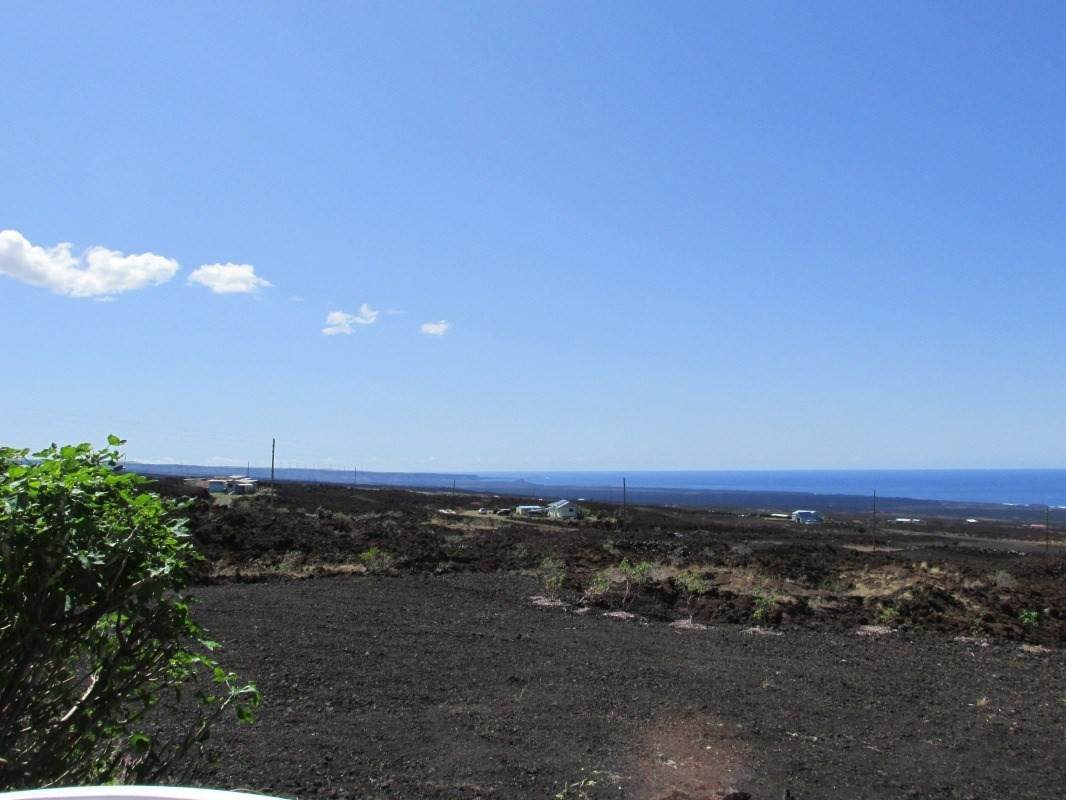 https://bt-photos.global.ssl.fastly.net/hawaii/orig_boomver_1_649289-2.jpg