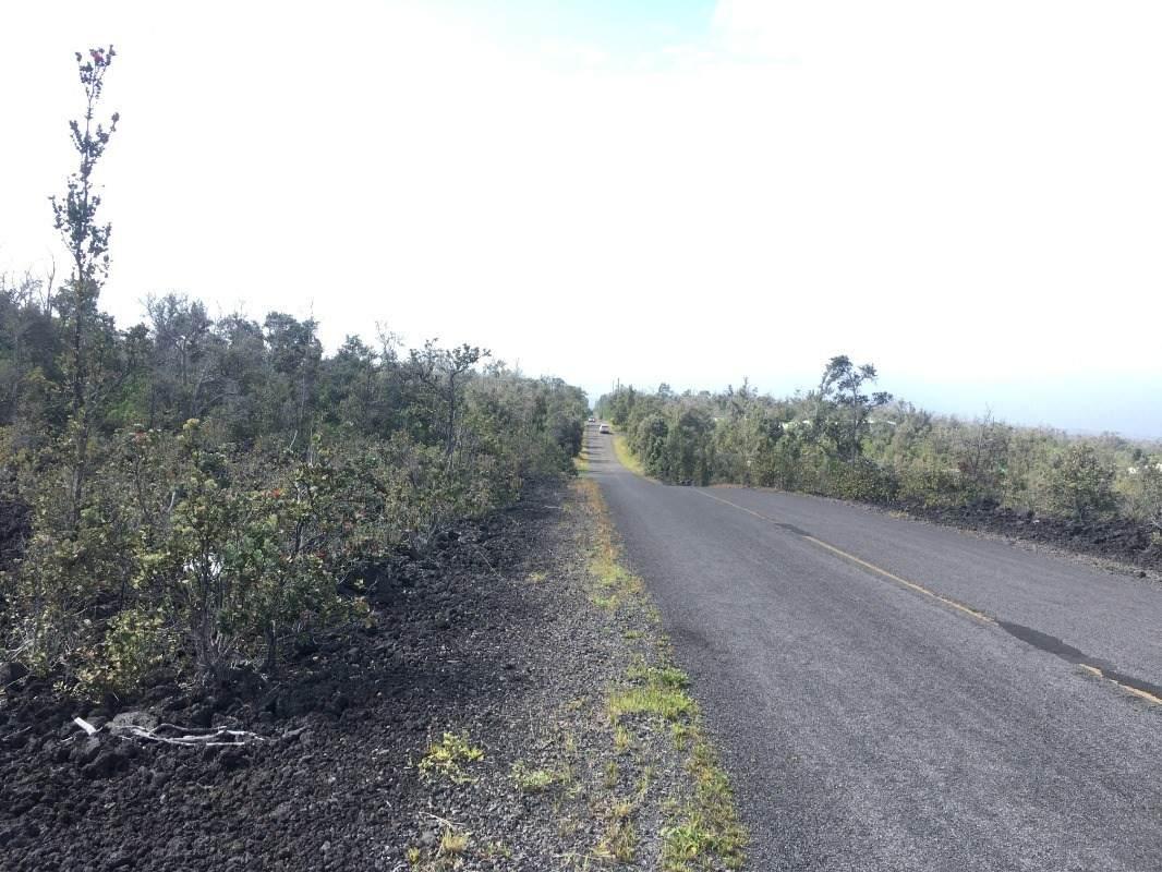 https://bt-photos.global.ssl.fastly.net/hawaii/orig_boomver_1_649300-2.jpg