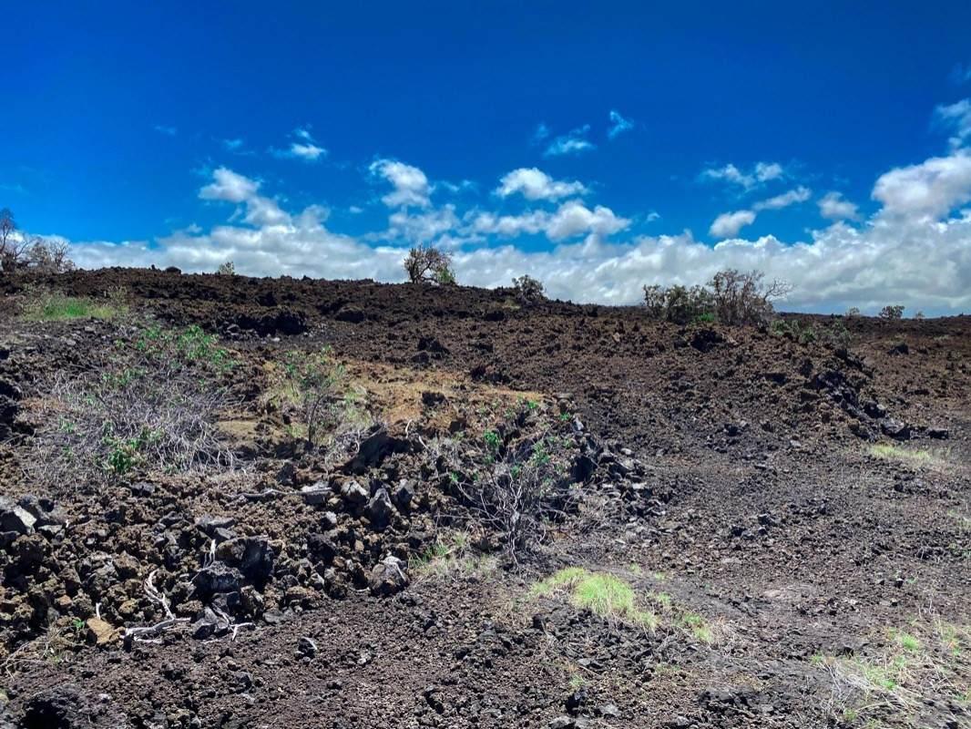 https://bt-photos.global.ssl.fastly.net/hawaii/orig_boomver_1_649340-2.jpg
