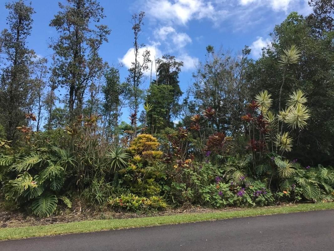 https://bt-photos.global.ssl.fastly.net/hawaii/orig_boomver_1_649346-2.jpg