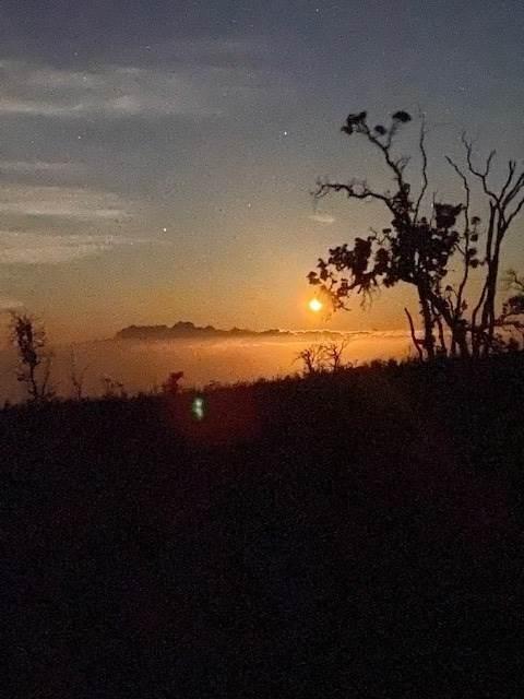 https://bt-photos.global.ssl.fastly.net/hawaii/orig_boomver_1_649356-2.jpg