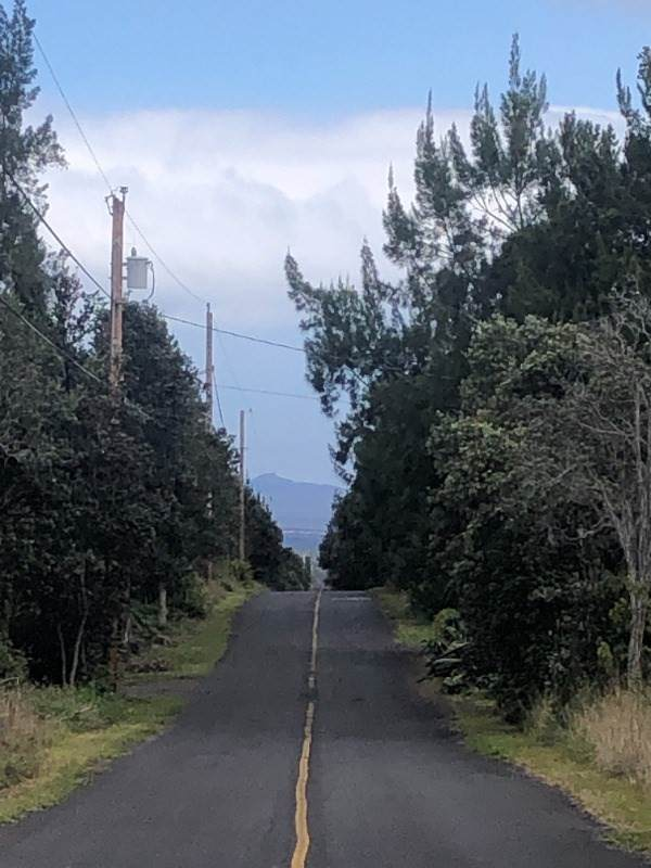 Paradise Pkwy, Ocean View, HI 96737 (MLS #649395) :: Hawai'i Life