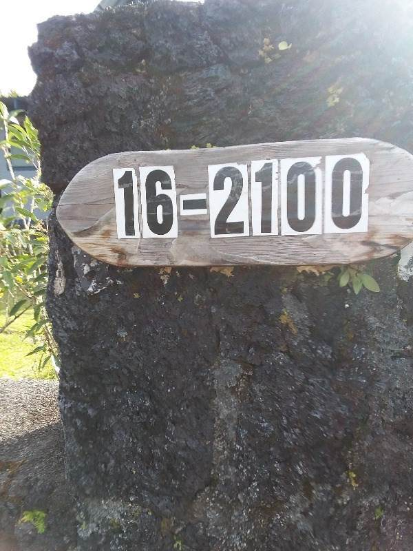 https://bt-photos.global.ssl.fastly.net/hawaii/orig_boomver_1_649403-2.jpg