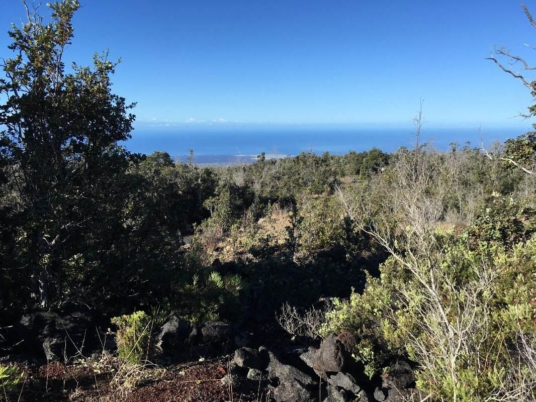 https://bt-photos.global.ssl.fastly.net/hawaii/orig_boomver_1_649439-2.jpg