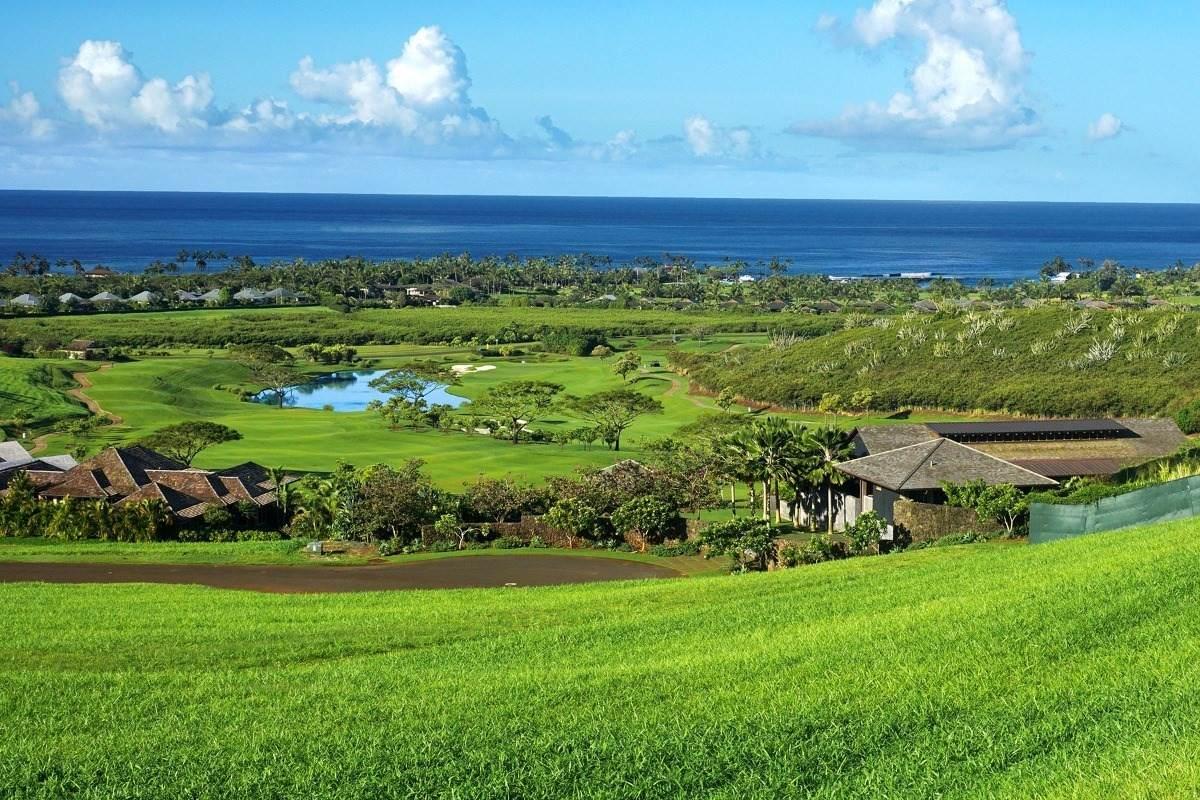 https://bt-photos.global.ssl.fastly.net/hawaii/orig_boomver_1_649467-2.jpg