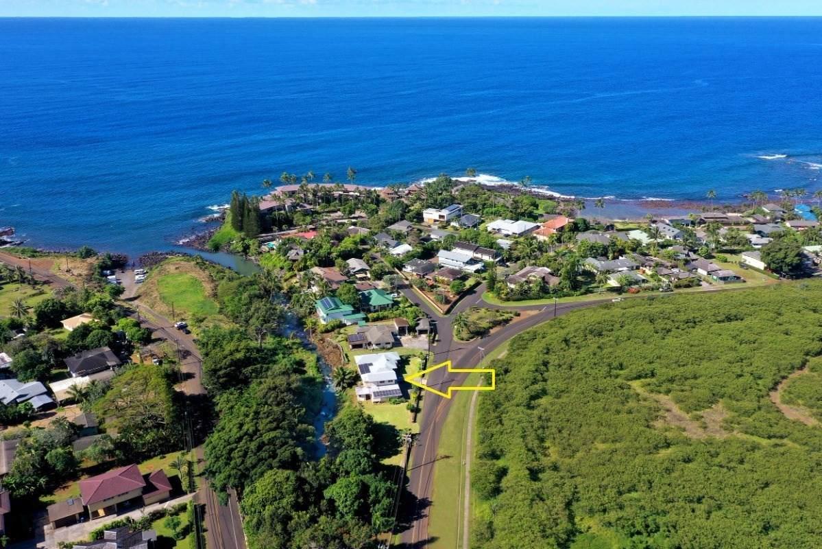 https://bt-photos.global.ssl.fastly.net/hawaii/orig_boomver_2_649471-2.jpg