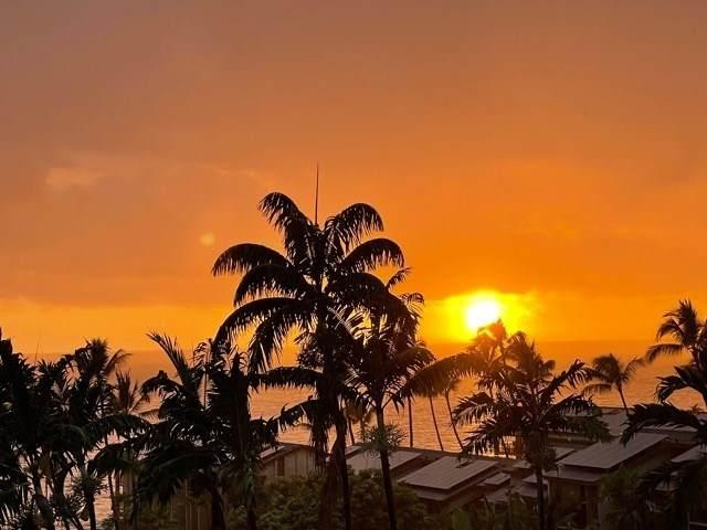 https://bt-photos.global.ssl.fastly.net/hawaii/orig_boomver_1_649480-2.jpg