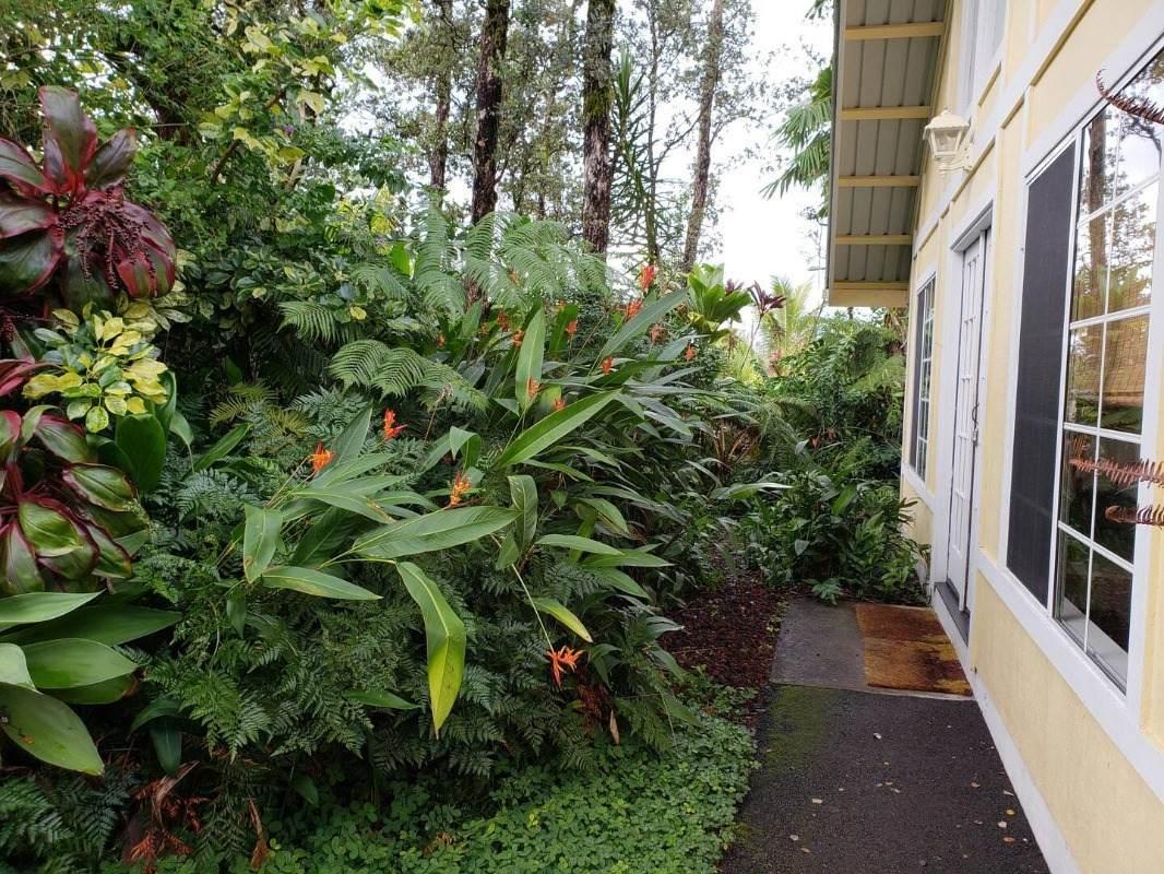 https://bt-photos.global.ssl.fastly.net/hawaii/orig_boomver_2_649499-2.jpg