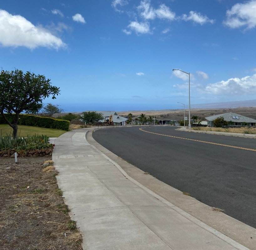 https://bt-photos.global.ssl.fastly.net/hawaii/orig_boomver_1_649521-2.jpg