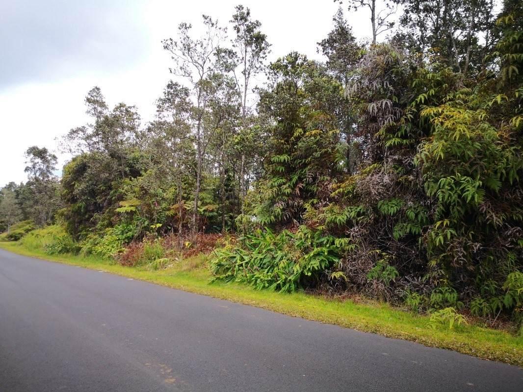 https://bt-photos.global.ssl.fastly.net/hawaii/orig_boomver_1_649559-2.jpg