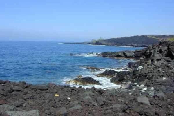 https://bt-photos.global.ssl.fastly.net/hawaii/orig_boomver_1_649565-2.jpg