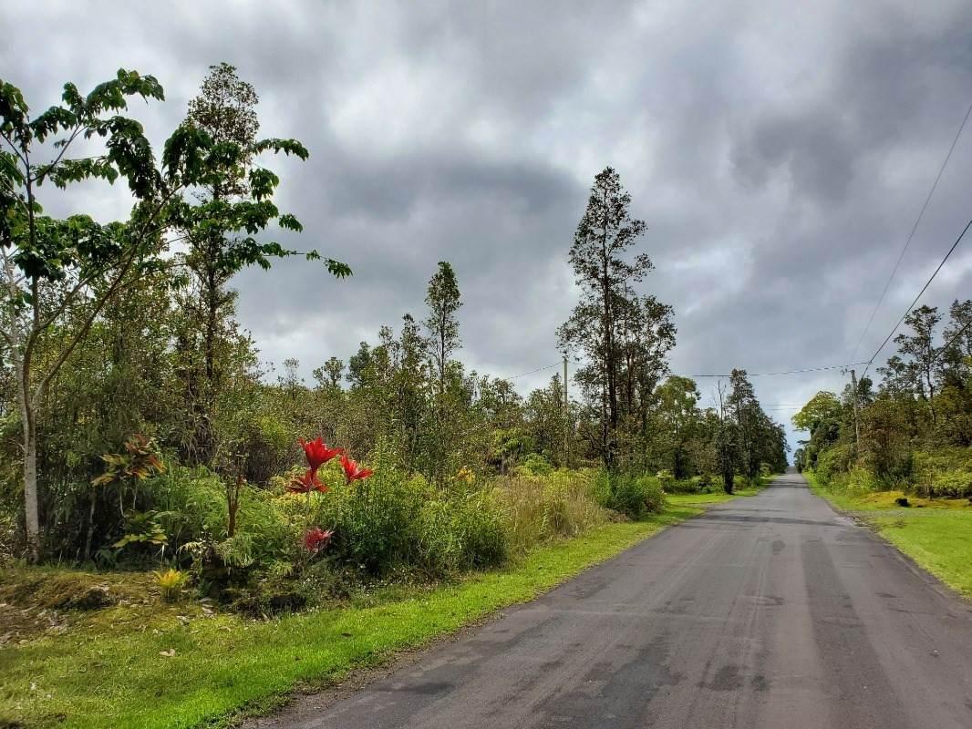 https://bt-photos.global.ssl.fastly.net/hawaii/orig_boomver_1_649567-2.jpg