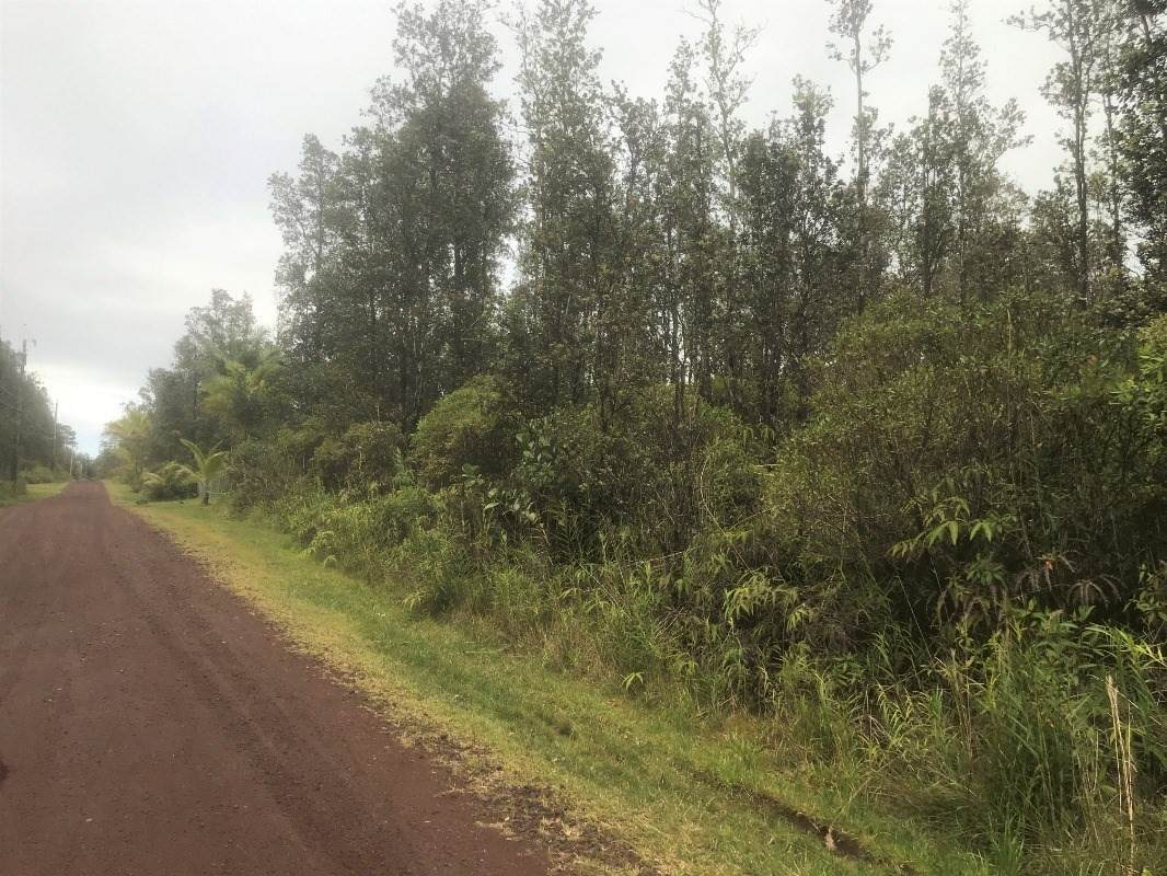 https://bt-photos.global.ssl.fastly.net/hawaii/orig_boomver_1_649589-2.jpg