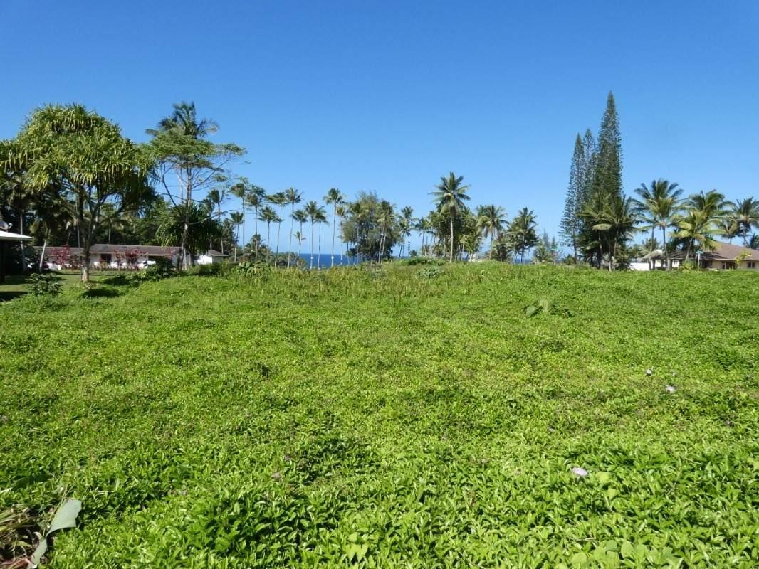 https://bt-photos.global.ssl.fastly.net/hawaii/orig_boomver_1_649644-2.jpg