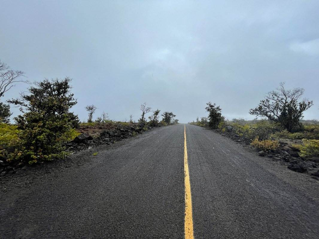 https://bt-photos.global.ssl.fastly.net/hawaii/orig_boomver_1_649645-2.jpg