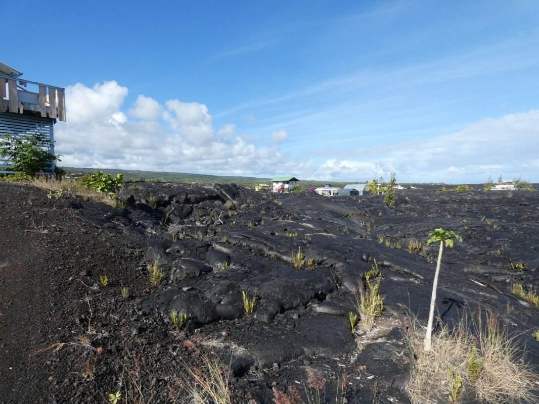 https://bt-photos.global.ssl.fastly.net/hawaii/orig_boomver_1_649652-2.jpg