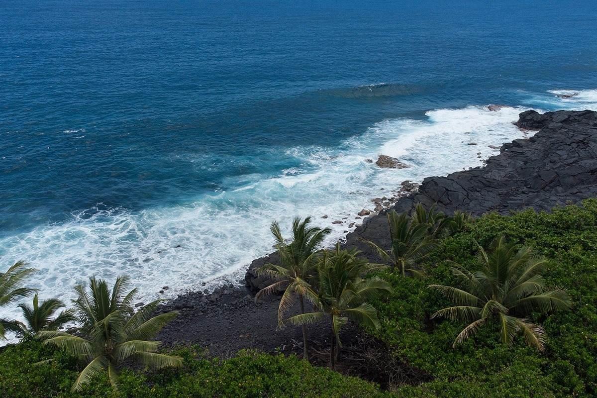 https://bt-photos.global.ssl.fastly.net/hawaii/orig_boomver_1_649679-2.jpg