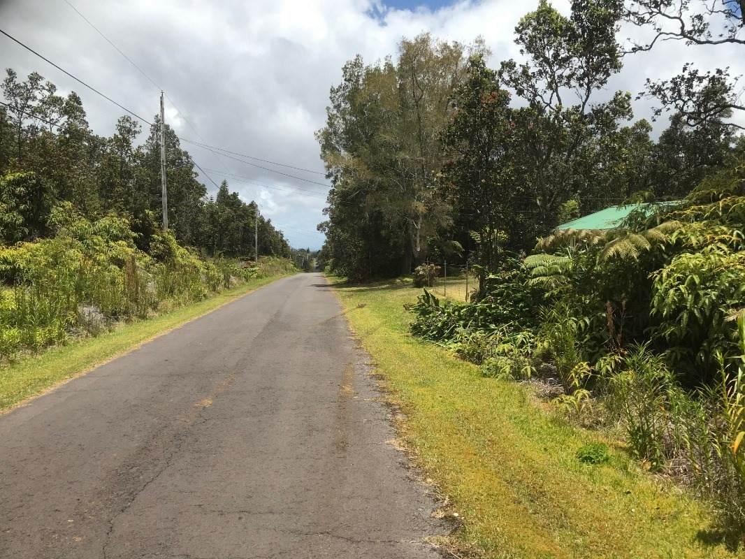 https://bt-photos.global.ssl.fastly.net/hawaii/orig_boomver_1_649681-2.jpg