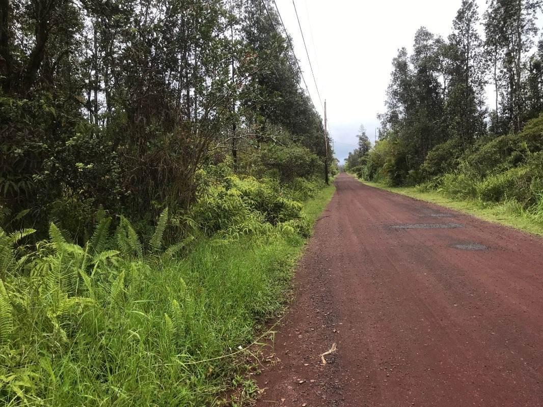 https://bt-photos.global.ssl.fastly.net/hawaii/orig_boomver_1_649684-2.jpg