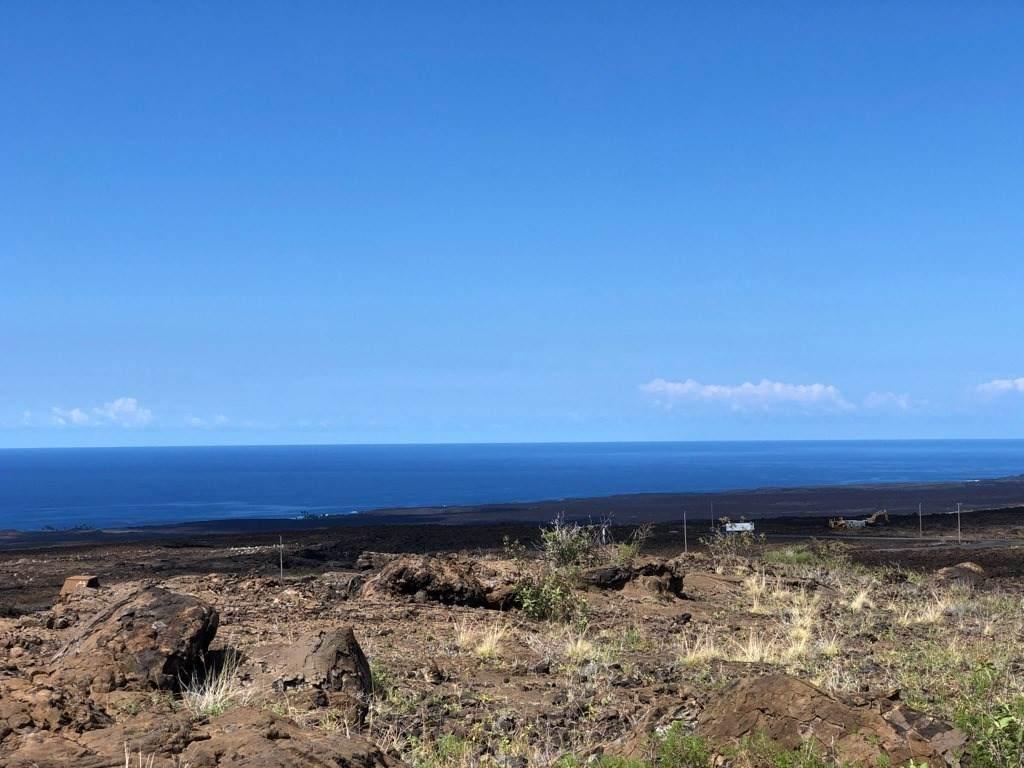 https://bt-photos.global.ssl.fastly.net/hawaii/orig_boomver_1_649692-2.jpg