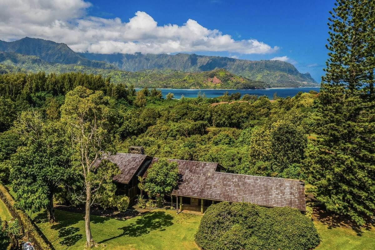 https://bt-photos.global.ssl.fastly.net/hawaii/orig_boomver_1_649696-2.jpg