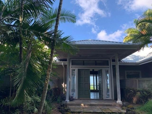 75-675 Kula Kai Pl, Kailua-Kona, HI 96740 (MLS #649717) :: Hawai'i Life