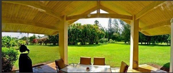 4165 Liholiho Rd, Princeville, HI 96722 (MLS #649749) :: Hawai'i Life