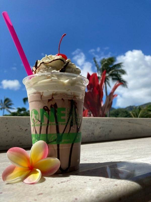 3501 Rice St, Lihue, HI 96766 (MLS #649769) :: Kauai Exclusive Realty