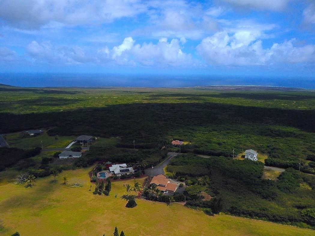 https://bt-photos.global.ssl.fastly.net/hawaii/orig_boomver_1_649773-2.jpg