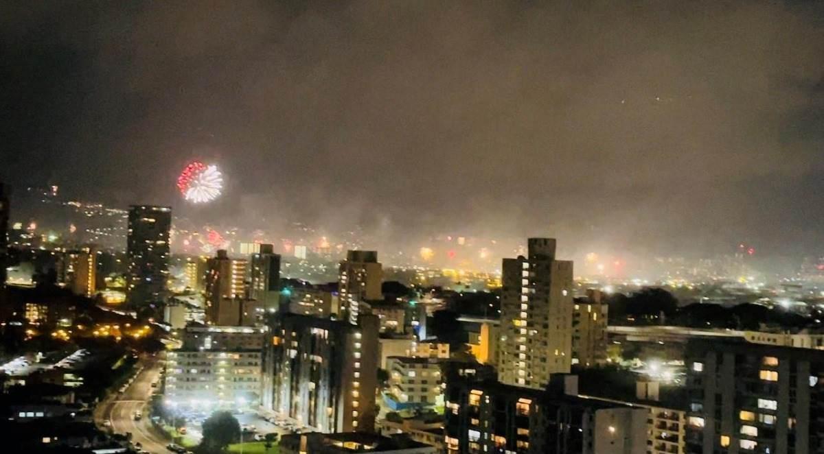 https://bt-photos.global.ssl.fastly.net/hawaii/orig_boomver_1_649842-2.jpg