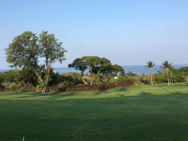 78-6920 Alii Dr, Kailua-Kona, HI 96740 (MLS #649855) :: Steven Moody