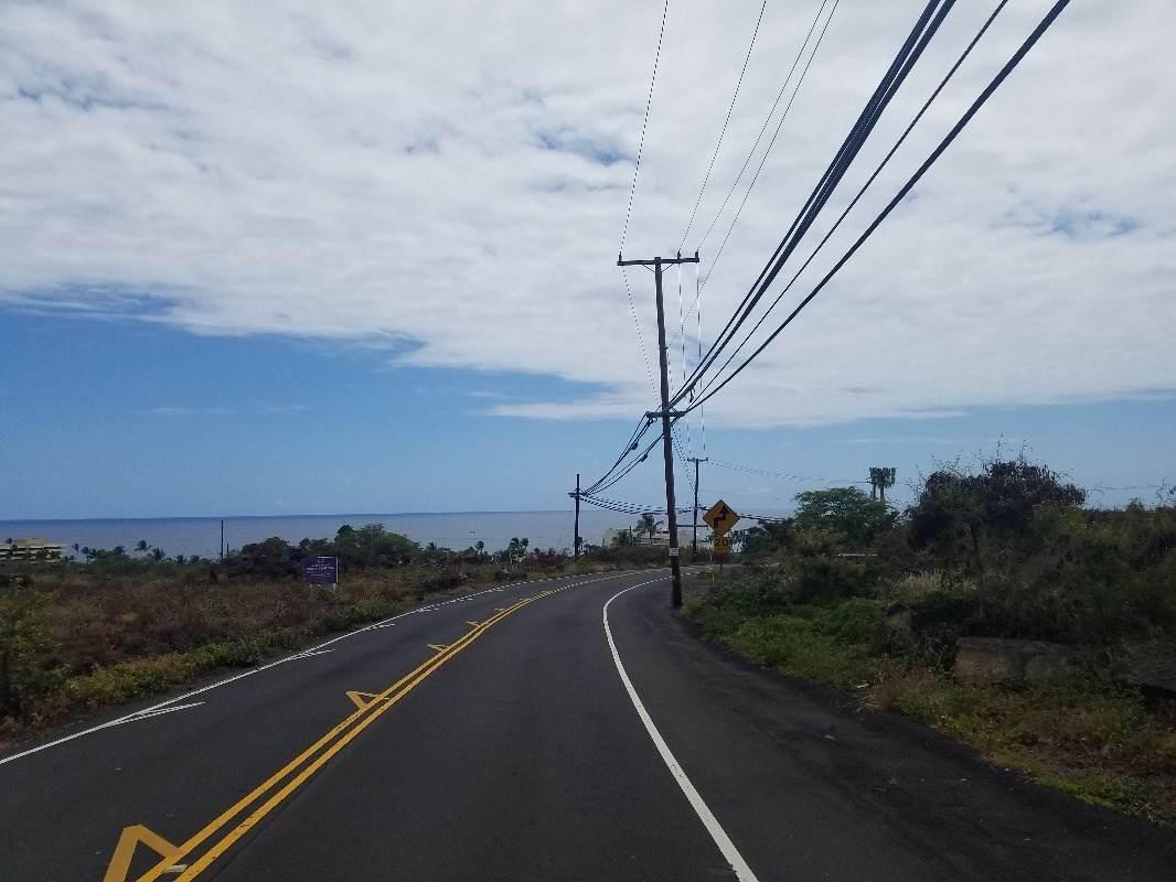 https://bt-photos.global.ssl.fastly.net/hawaii/orig_boomver_1_649868-2.jpg