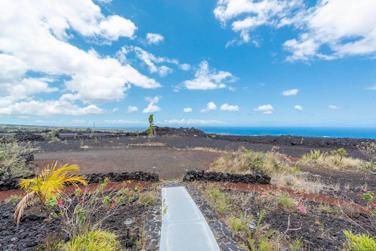 https://bt-photos.global.ssl.fastly.net/hawaii/orig_boomver_1_649900-2.jpg